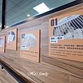 【新北土城景點】聖瑪莉觀光工廠丹麥麵包莊園50.JPG