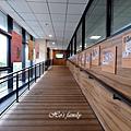 【新北土城景點】聖瑪莉觀光工廠丹麥麵包莊園49.JPG