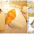 【新北土城景點】聖瑪莉觀光工廠丹麥麵包莊園fb.jpg