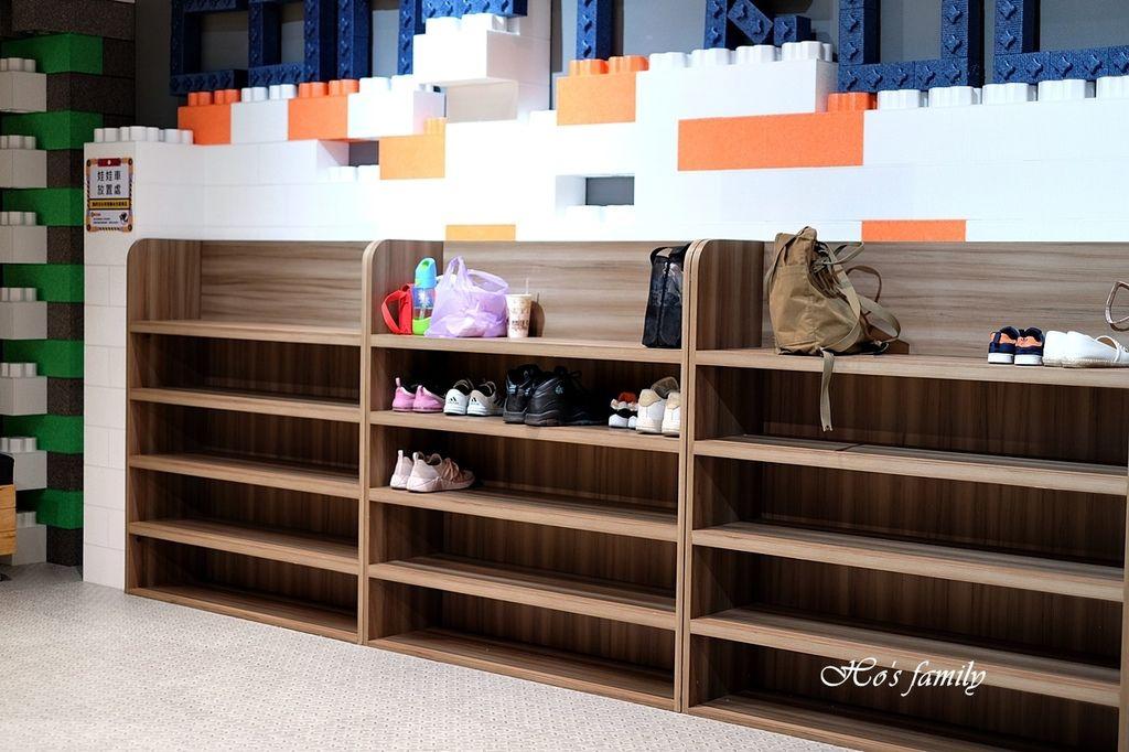 【桃園親子室內景點】KID'S建築樂園A8桃園店建築工程體驗館2.JPG