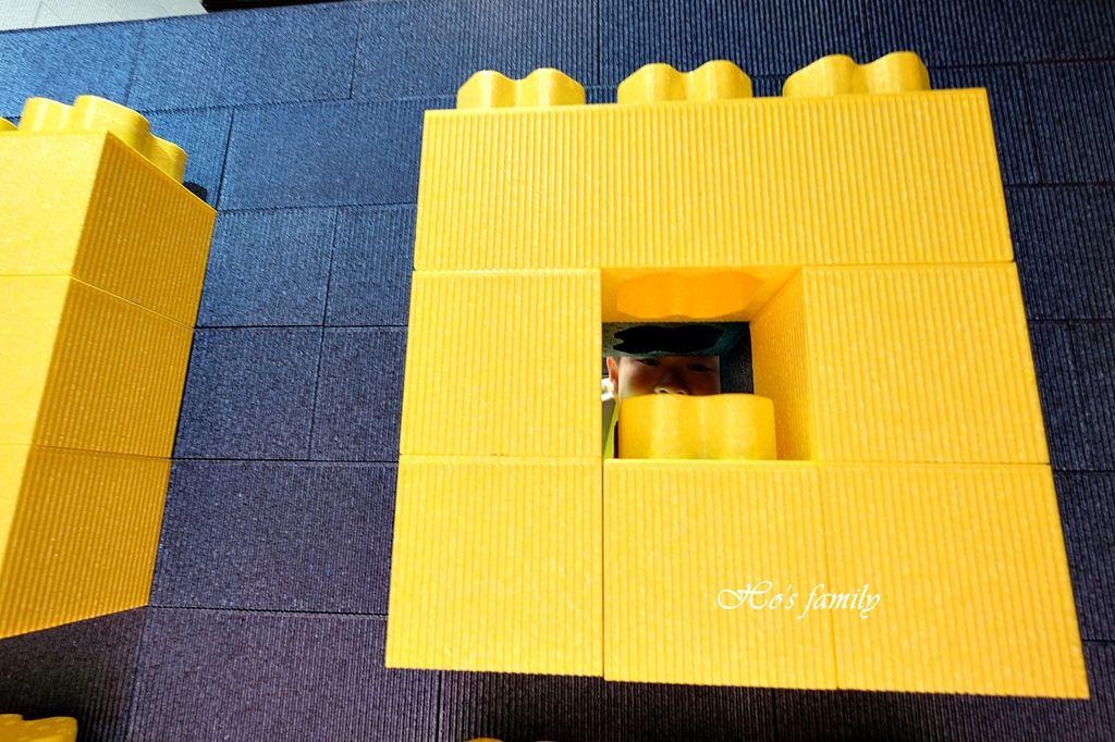 【桃園親子室內景點】KID'S建築樂園A8桃園店建築工程體驗館14.JPG