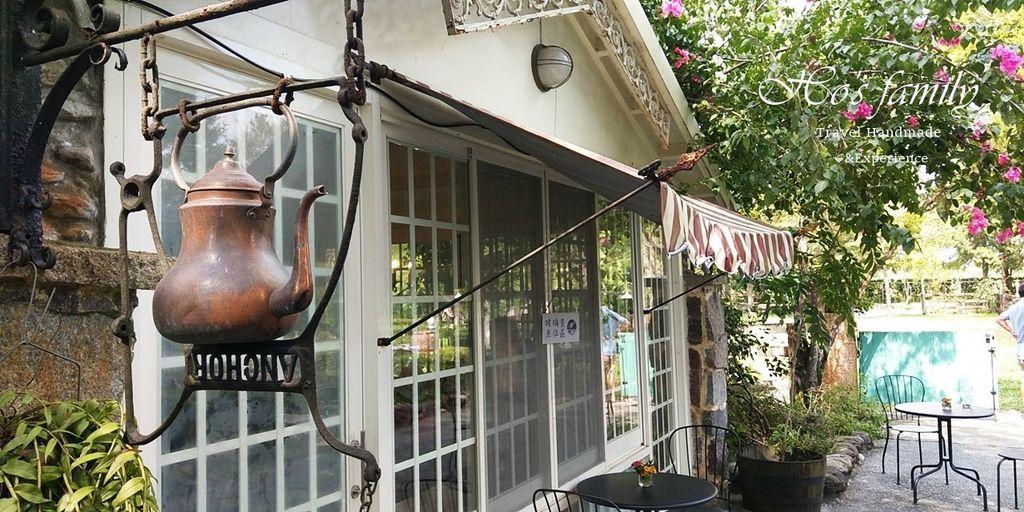【花蓮新景點】鷺鷥咖啡、雪雲城堡11.jpg