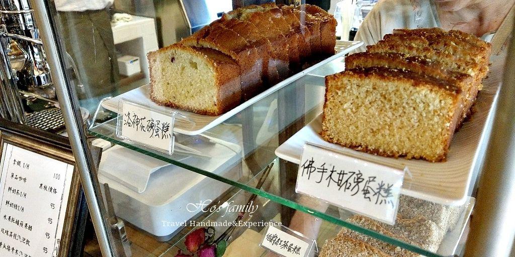 【花蓮新景點】鷺鷥咖啡、雪雲城堡17.jpg