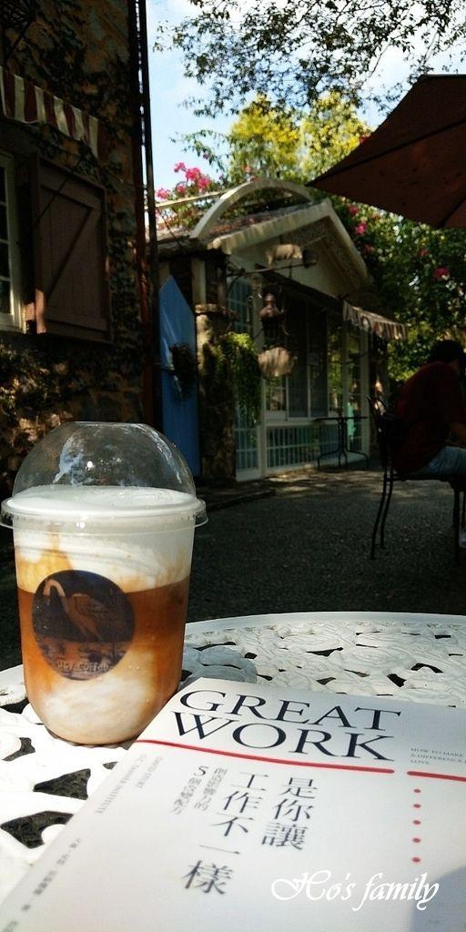 【花蓮新景點】鷺鷥咖啡、雪雲城堡18.jpg