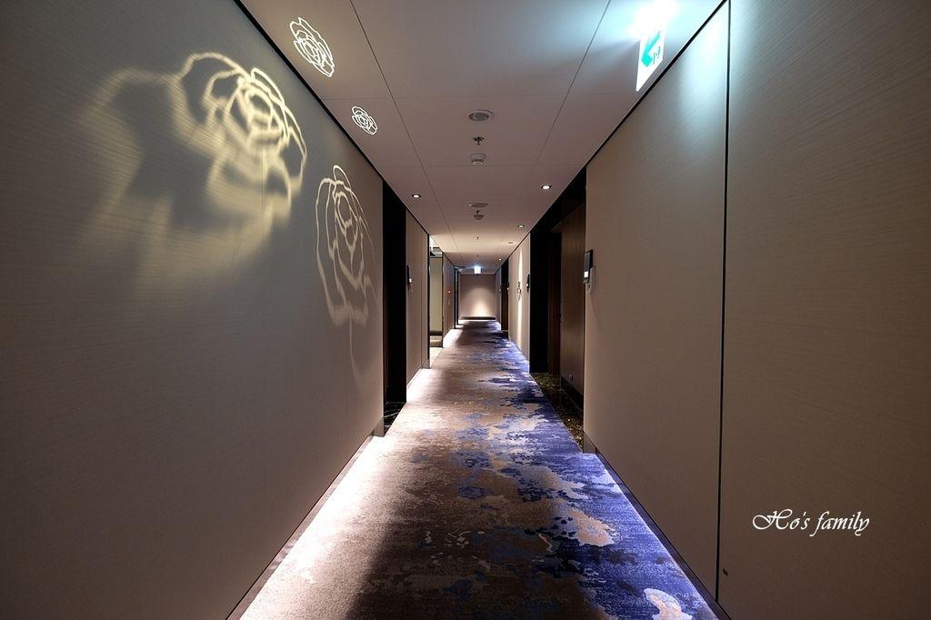 【台北親子友善飯店】台北士林萬麗酒店8.JPG