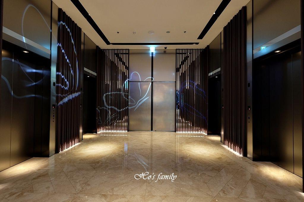 【台北親子友善飯店】台北士林萬麗酒店7.JPG