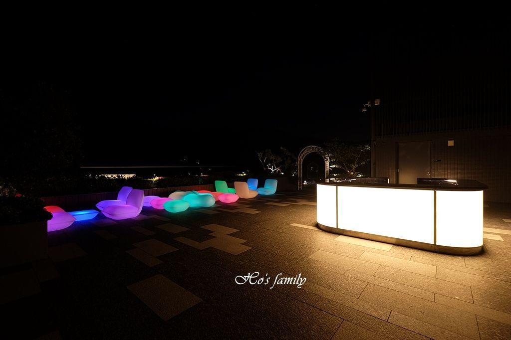 【台北親子友善飯店】台北士林萬麗酒店28.JPG