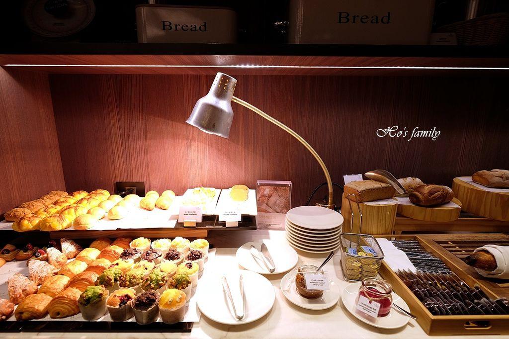 【台北親子友善飯店】台北士林萬麗酒店61.JPG