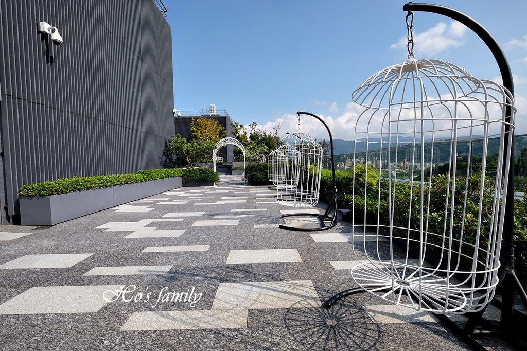 【台北親子友善飯店】台北士林萬麗酒店67.JPG