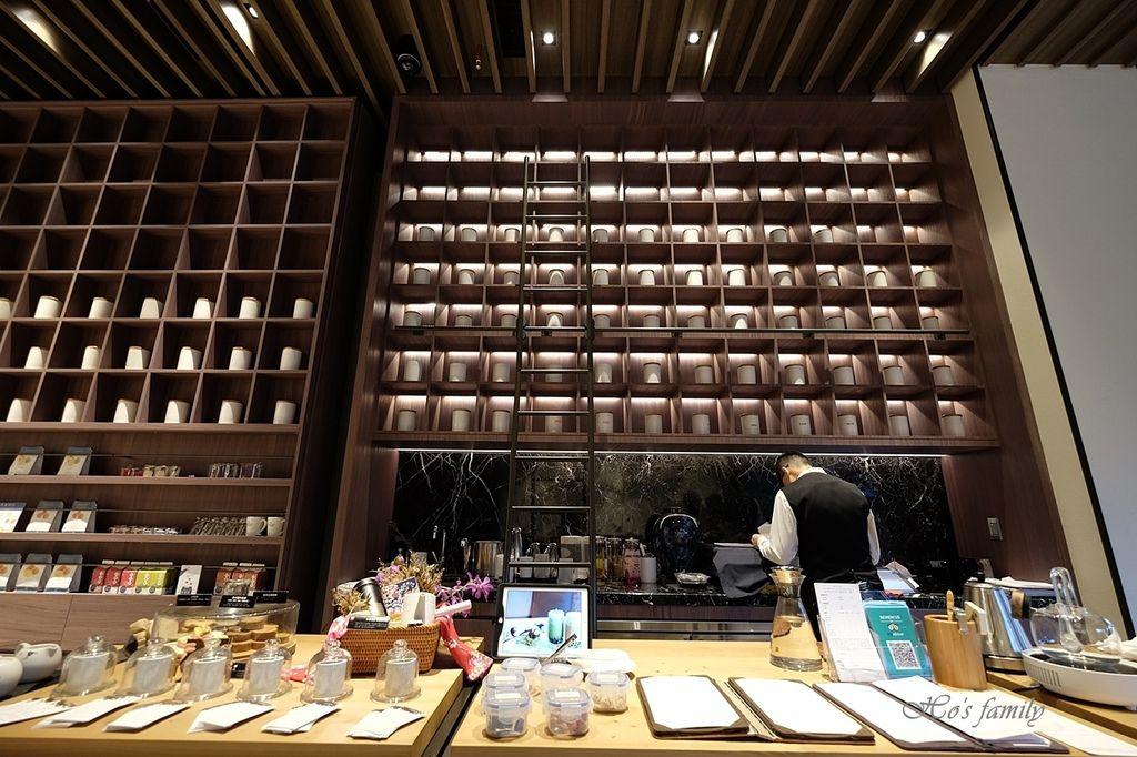 【台北親子友善飯店】台北士林萬麗酒店83.JPG