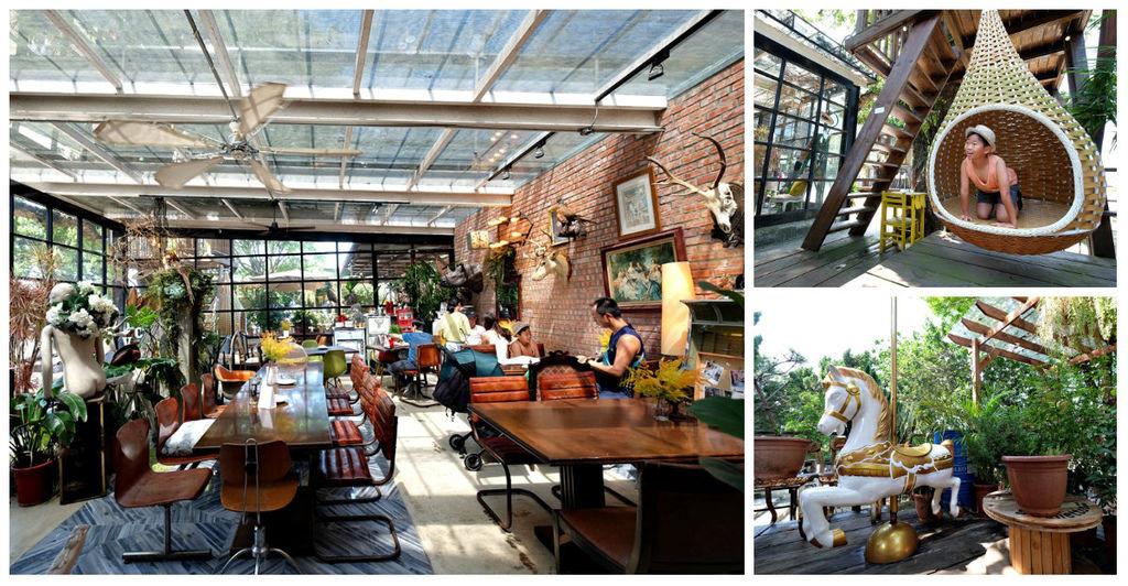 【淡水美食】Binma Area 134~森林系玻璃屋景觀咖啡廳!樹屋、水管屋, ig打卡絕美景點fb.jpg