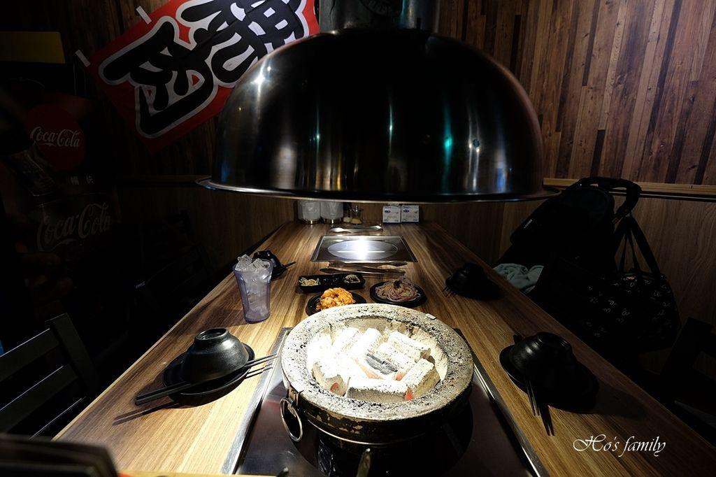 【基隆燒烤吃到飽推薦】月桂炭火燒肉7.JPG