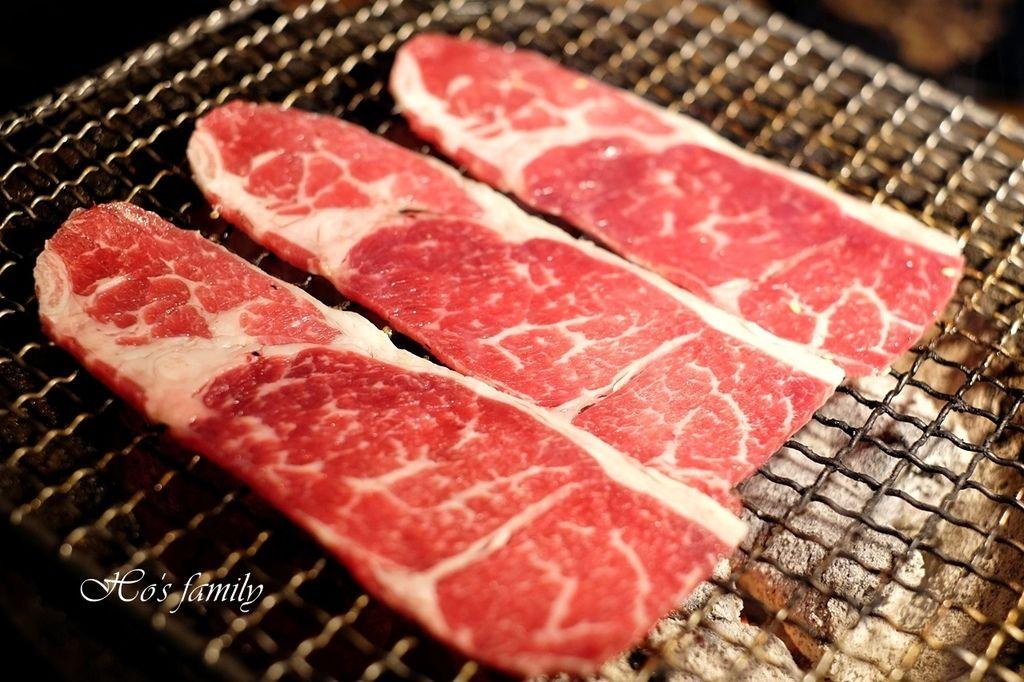 【基隆燒烤吃到飽推薦】月桂炭火燒肉28.JPG