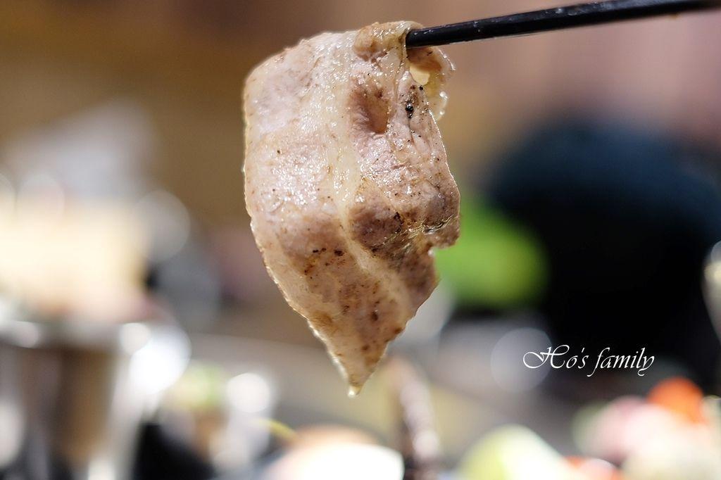 【基隆燒烤吃到飽推薦】月桂炭火燒肉34.JPG