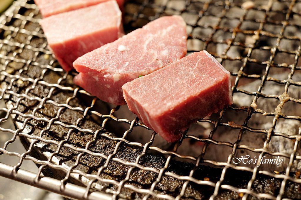 【基隆燒烤吃到飽推薦】月桂炭火燒肉32.JPG