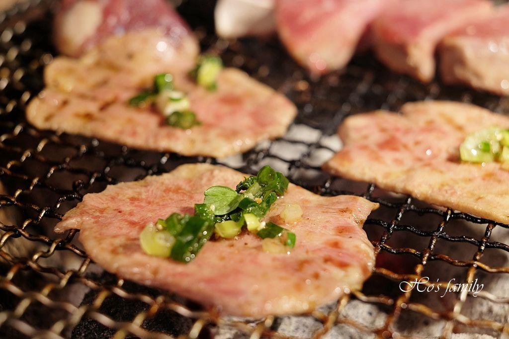 【基隆燒烤吃到飽推薦】月桂炭火燒肉36.JPG