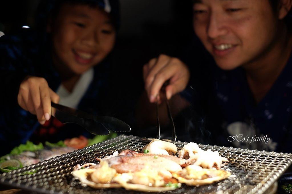 【基隆燒烤吃到飽推薦】月桂炭火燒肉41.JPG