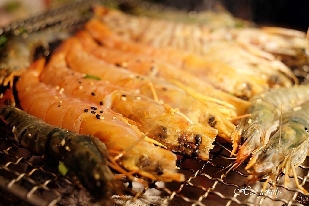 【基隆燒烤吃到飽推薦】月桂炭火燒肉37.JPG