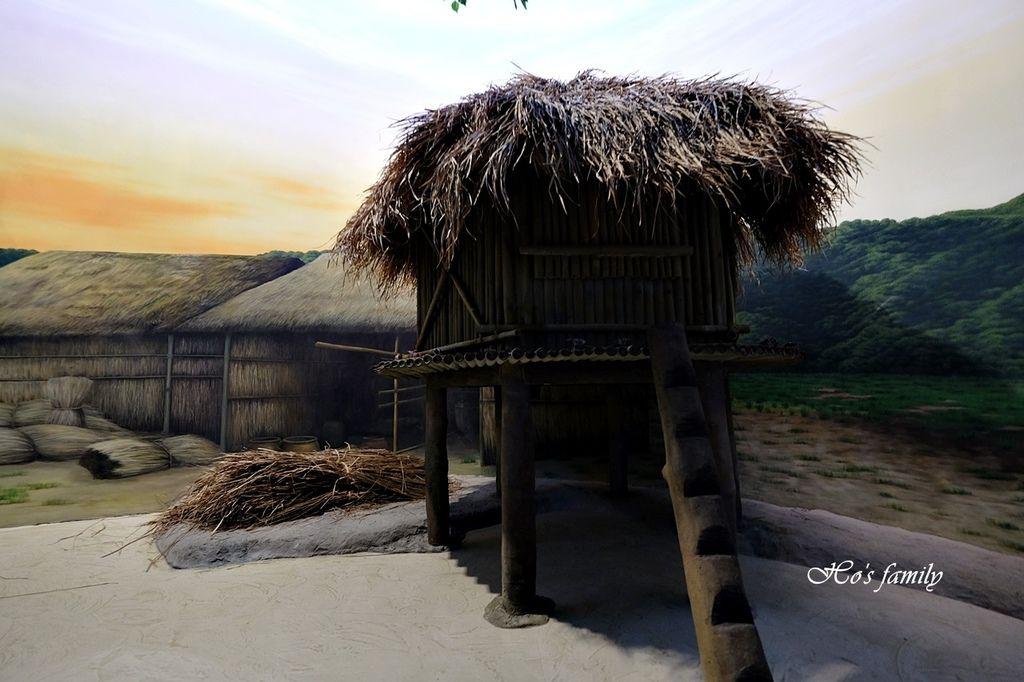【台南親子景點】南科考古館~全新室內兒童探索樂園!球池沙坑、4D海洋劇場、考古遊戲體驗、驚奇文物展,銅板價玩一天57.JPG