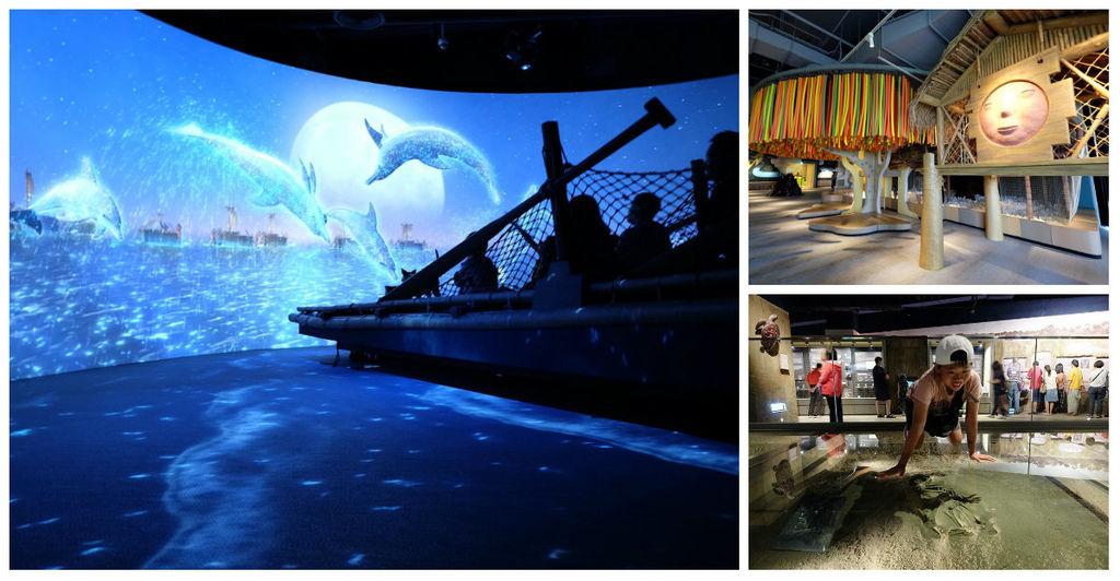 【台南親子景點】南科考古館~全新室內兒童探索樂園!球池沙坑、4D海洋劇場、考古遊戲體驗、驚奇文物展,銅板價玩一天fb.jpg