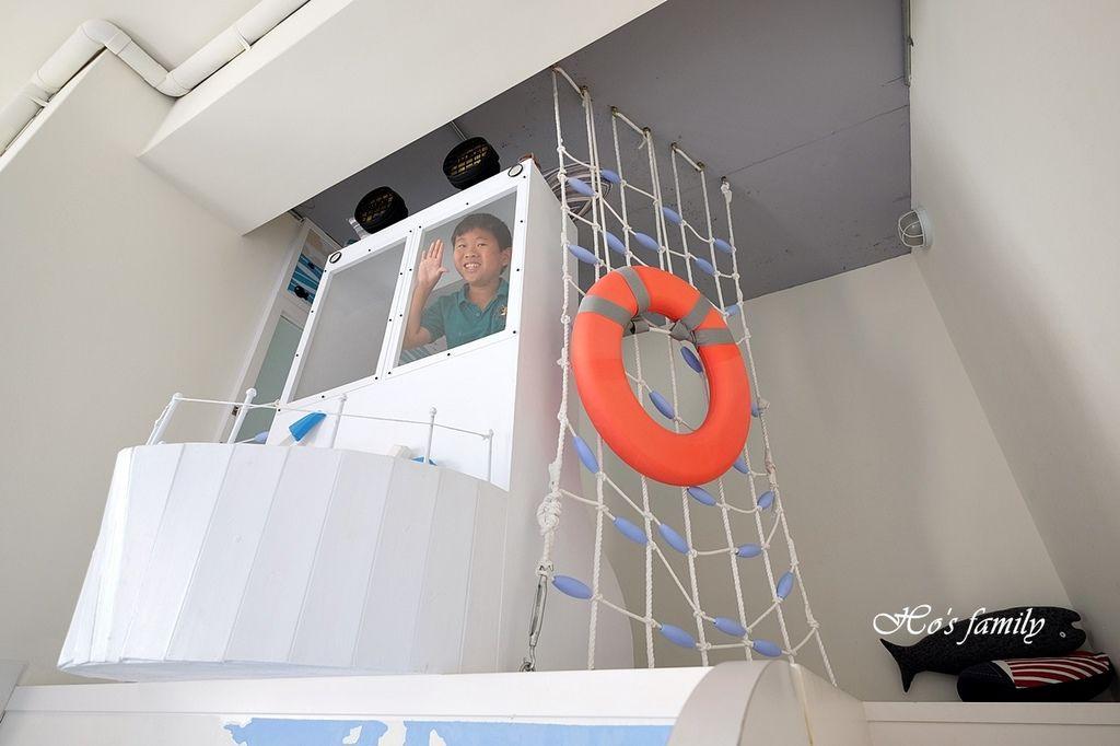【台中親子住宿】石岡水舍~台中親子民宿露營推薦20.JPG