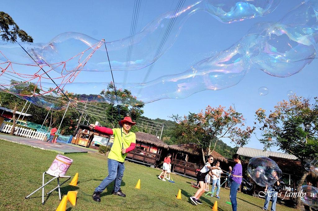 【南投親子新景點】竹山海盜村景觀彩繪園區13.JPG