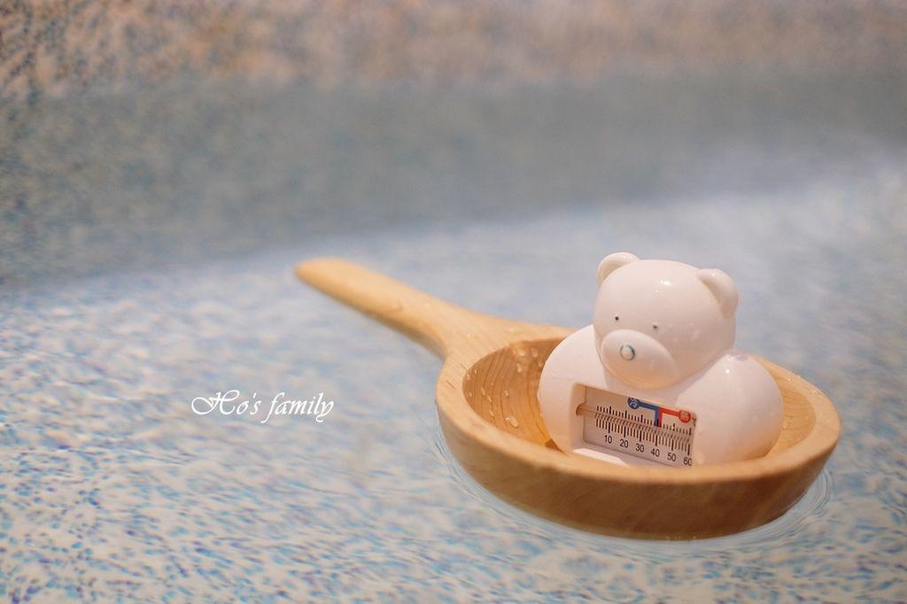 【礁溪溫泉飯店】山泉大飯店~泡湯住宿推薦21.JPG