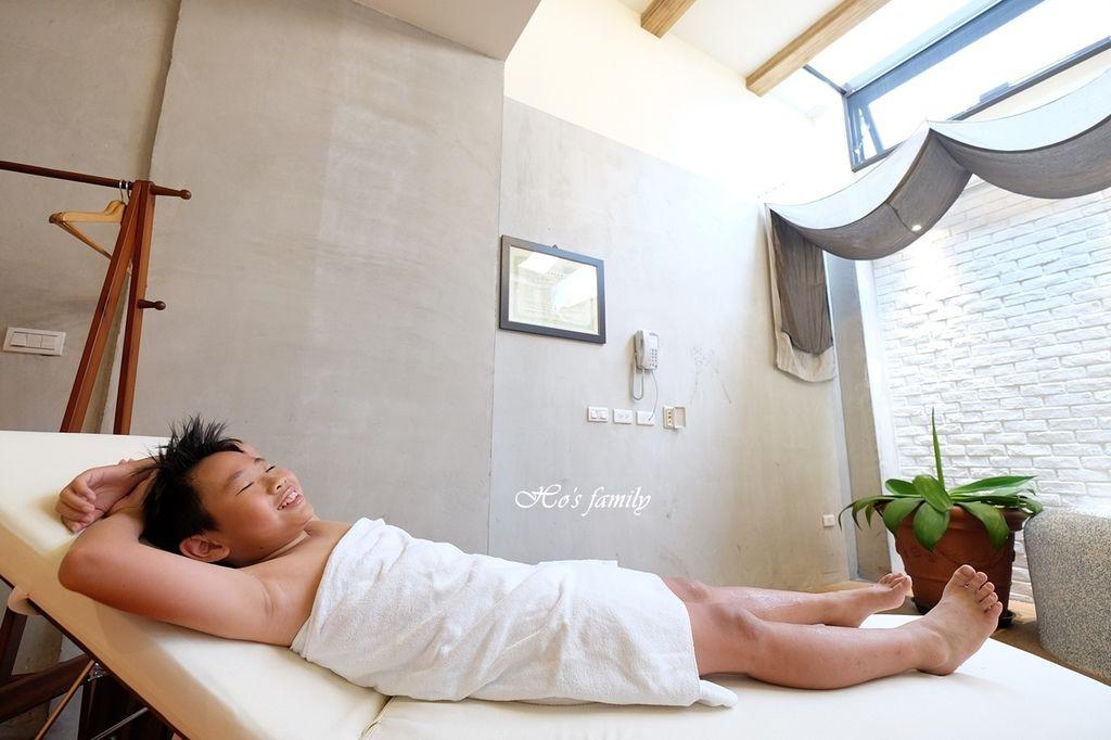 【礁溪溫泉飯店】山泉大飯店~泡湯住宿推薦28.JPG