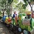 【嘉義親子景點】金桔觀光工廠~免門票一日遊景點3.JPG