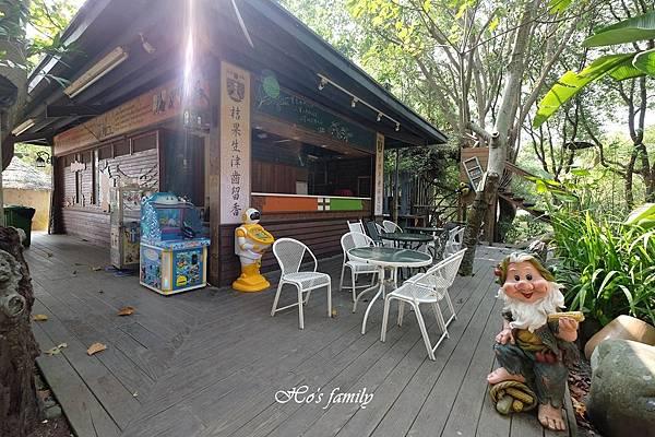 【嘉義親子景點】金桔觀光工廠~免門票一日遊景點31.JPG