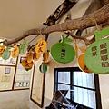 【嘉義親子景點】金桔觀光工廠~免門票一日遊景點39.JPG