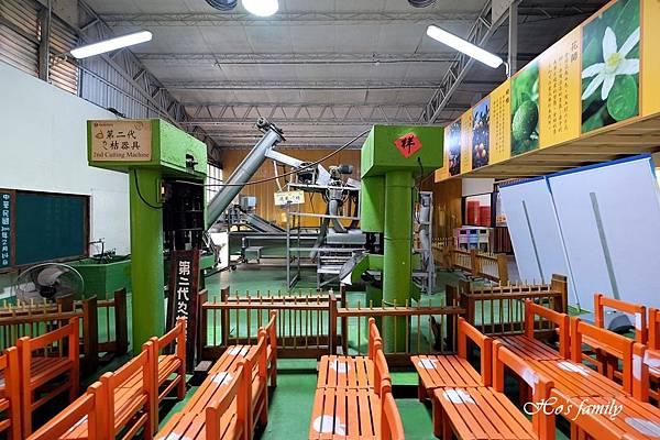 【嘉義親子景點】金桔觀光工廠~免門票一日遊景點42.JPG