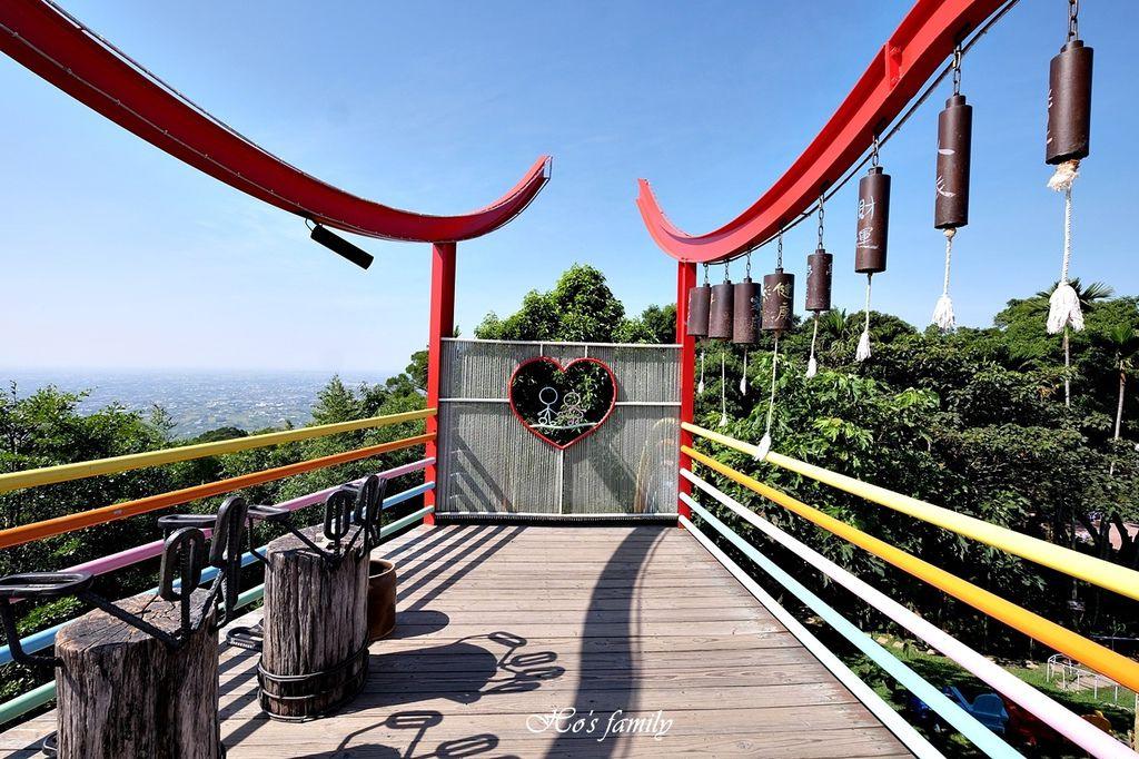 【南投親子景點】星月天空夜景景觀餐廳28.JPG