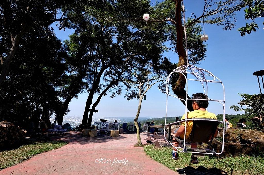 【南投親子景點】星月天空夜景景觀餐廳36.JPG