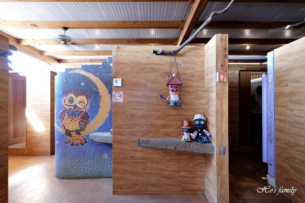 【南投親子景點】星月天空夜景景觀餐廳47.JPG