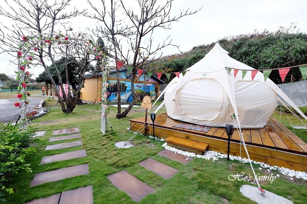 【花蓮露營區】踏浪星辰露營Camp~親子住宿豪華露營推薦3.JPG