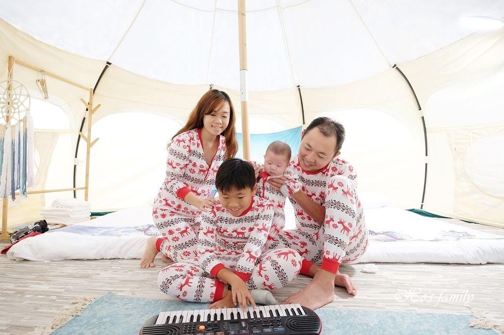 【花蓮露營區】踏浪星辰露營Camp~親子住宿豪華露營推薦21.JPG
