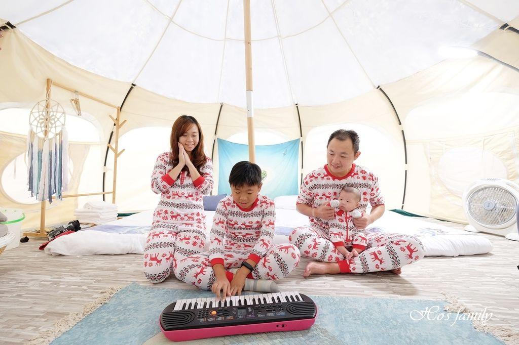 【花蓮露營區】踏浪星辰露營Camp~親子住宿豪華露營推薦20.JPG