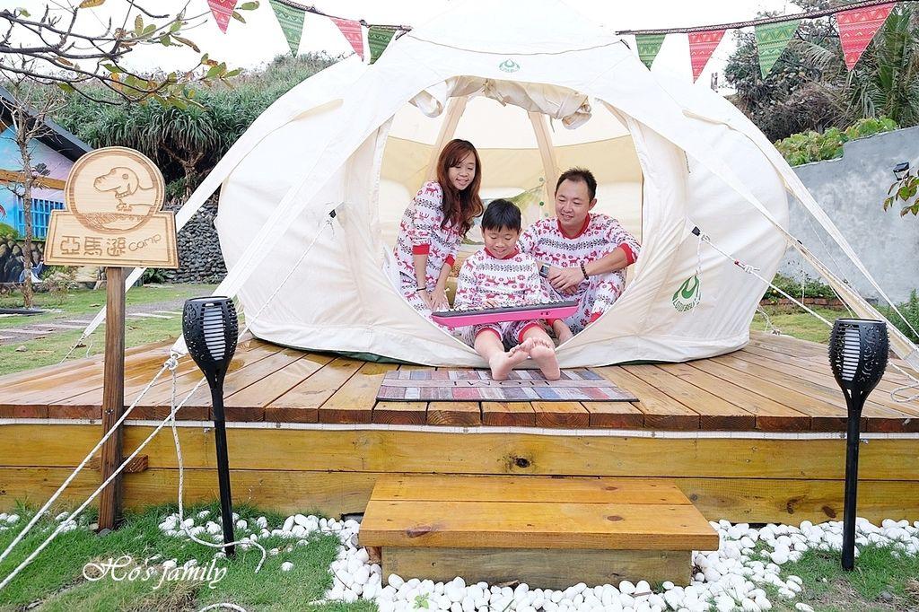【花蓮露營區】踏浪星辰露營Camp~親子住宿豪華露營推薦刊頭.JPG
