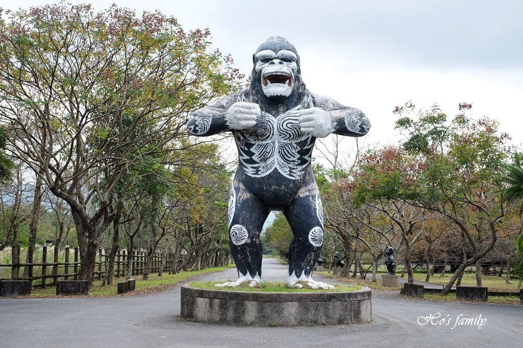【花蓮親子景點】兆豐農場47.JPG