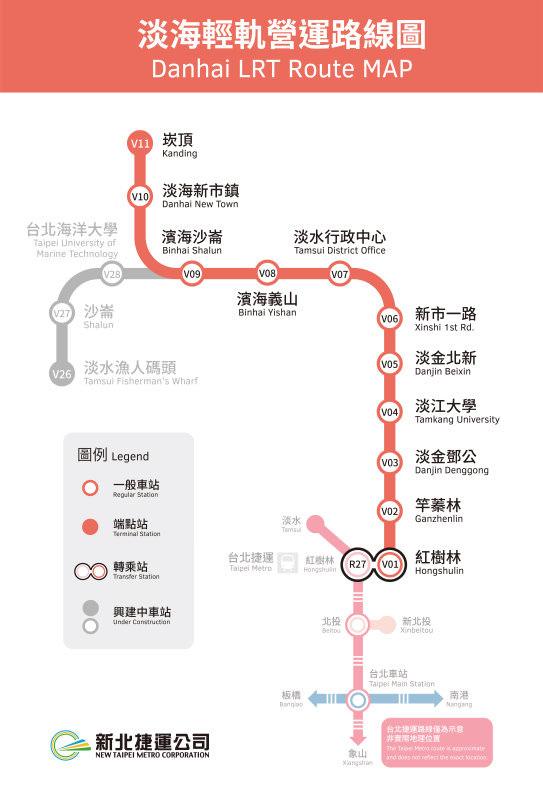 淡水輕軌線路圖.jpg
