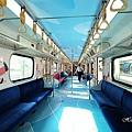 【新竹動物園彩繪列車】搭車時刻表、在哪上車、行駛時間2.JPG