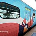 【新竹動物園彩繪列車】搭車時刻表、在哪上車、行駛時間1.JPG