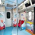 【新竹動物園彩繪列車】搭車時刻表、在哪上車、行駛時間3.JPG