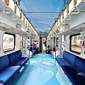 【新竹動物園彩繪列車】搭車時刻表、在哪上車、行駛時間4.JPG