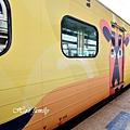 【新竹動物園彩繪列車】搭車時刻表、在哪上車、行駛時間6.JPG