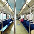【新竹動物園彩繪列車】搭車時刻表、在哪上車、行駛時間8.JPG