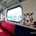 【新竹動物園彩繪列車】搭車時刻表、在哪上車、行駛時間15.JPG