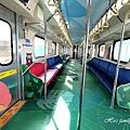 【新竹動物園彩繪列車】搭車時刻表、在哪上車、行駛時間14.JPG