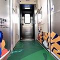 【新竹動物園彩繪列車】搭車時刻表、在哪上車、行駛時間19.JPG